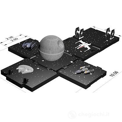 Battlecube La morte nera (52100)