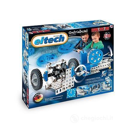Gear Set (ET100007)