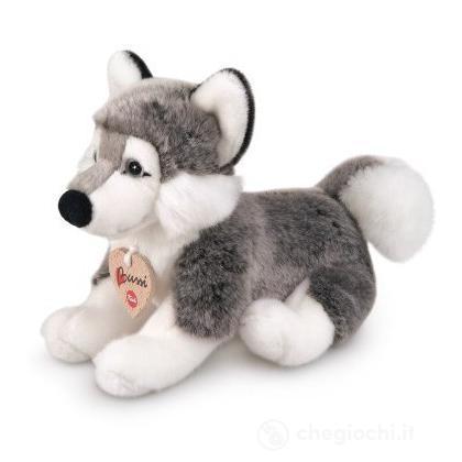 Husky piccolo (29026)