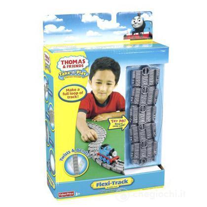 Binari Thomas - Track Pack (T9048)