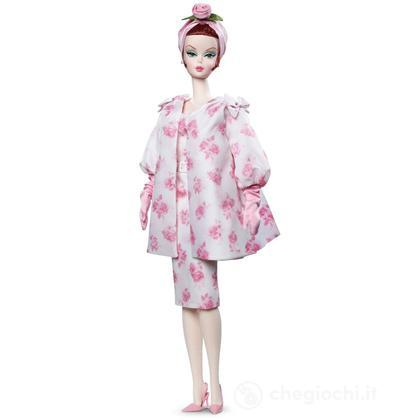 Barbie Fashion Model Collection 1 (X8252)
