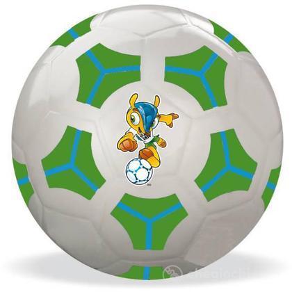 Pallone World Cup (1027)