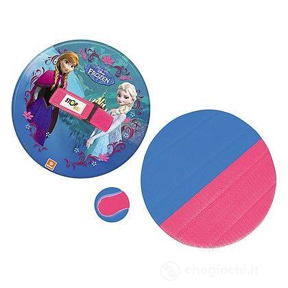 Beach Toys Stop Ball Frozen (15027)