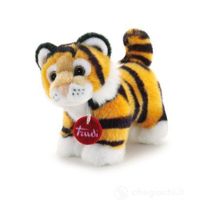 Trudino Tigre