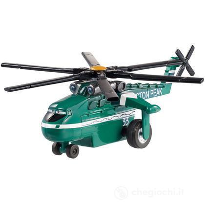 Windlifter Planes Carica e Vola (CDW06)