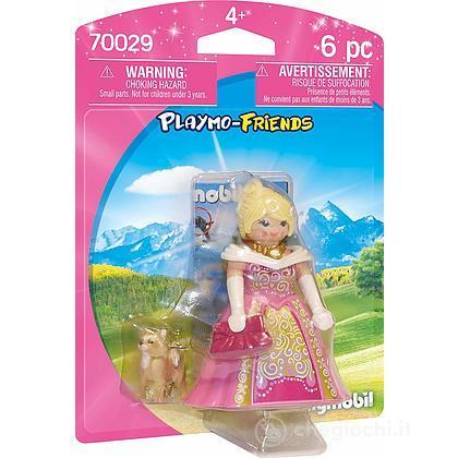 Principessa (70029)