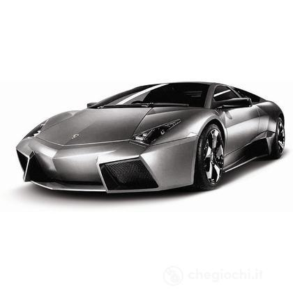 Lamborghini Reventon (110290)