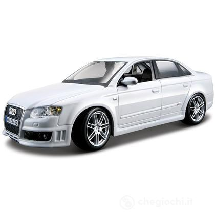 Audi Rs4 (210290)
