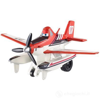 Dusty Planes Carica e Vola (CDW04)
