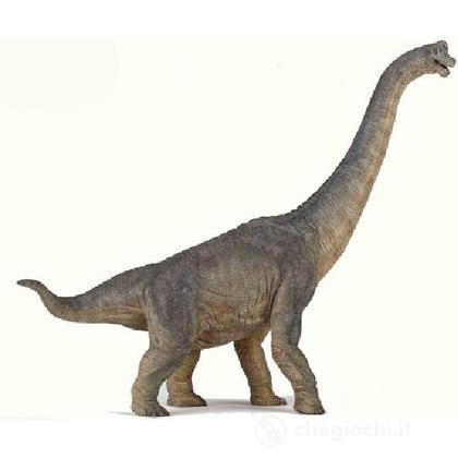 Brachiosaurus (55030)