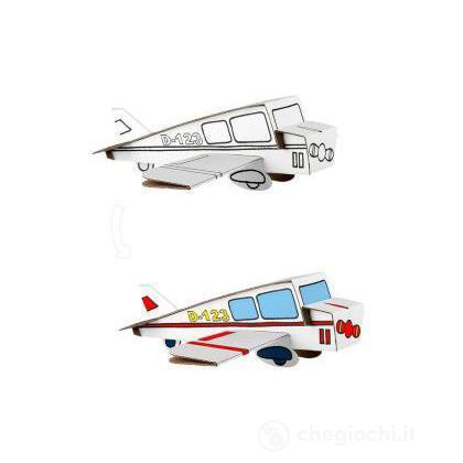 Aeroplano (60704)