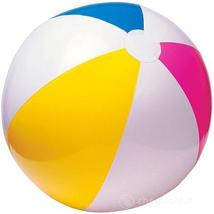 Pallone mare (59030)