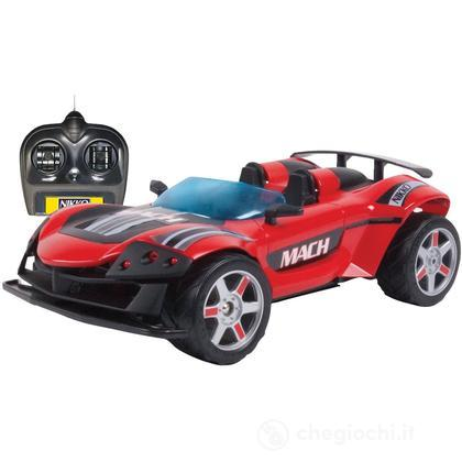 Radiocomandato Buggy Mach Sc.1/20 (GG03030)