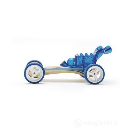 Mini veicoli - Dragster (E5508)
