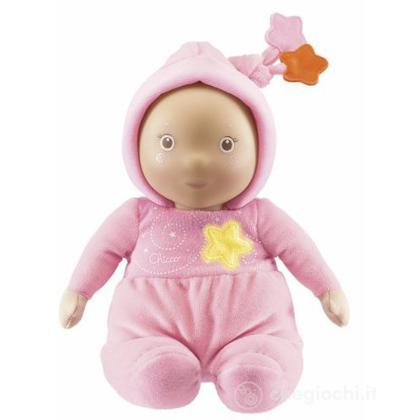 Bebé Buonanotte rosa (711931)