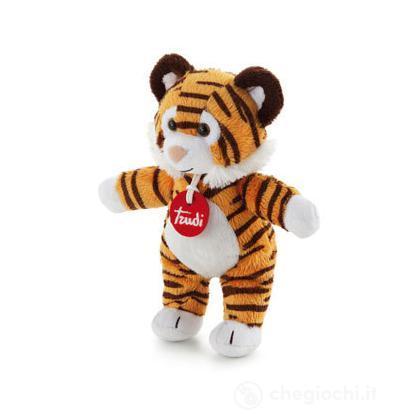 Mascotte Tigre (20031)