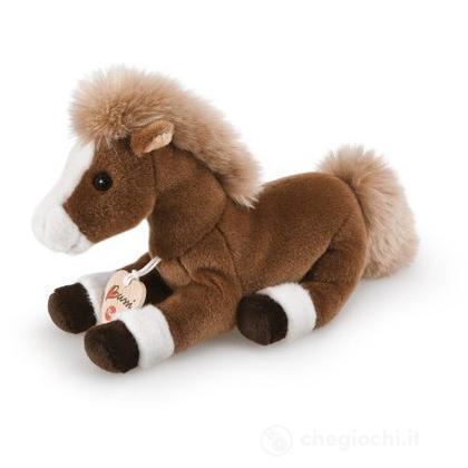 Cavallo piccolo (29031)
