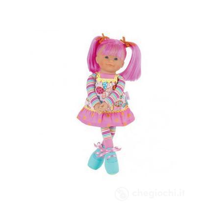Dolly Bonbon