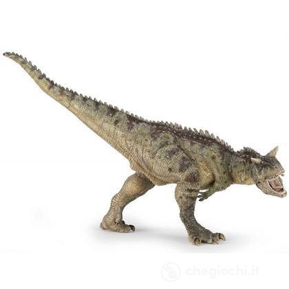 Carnosauro (55032)