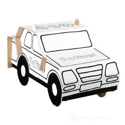 Auto della Polizia (60706)