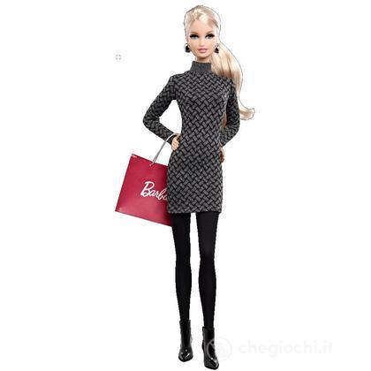 Barbie City Shopper (X8258)