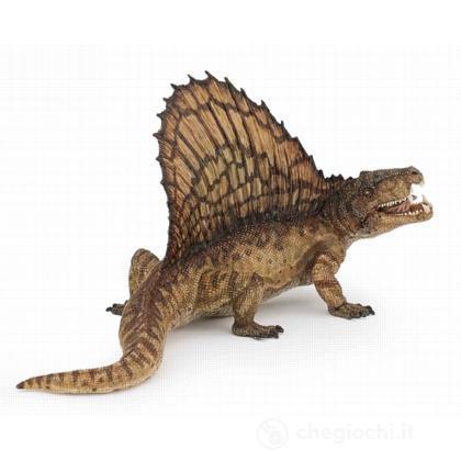 Dimetrodon (55033)
