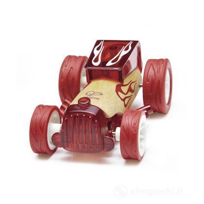 Mini veicoli - Bruiser (E5510)