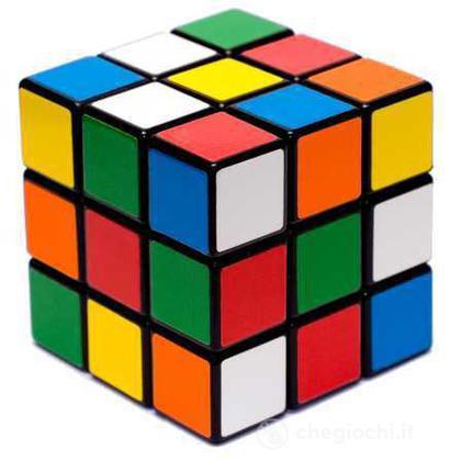 Cubo di Rubik 3x3 (230332)