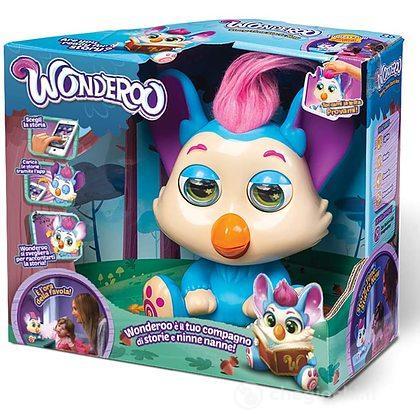 Wonderoo Il Raccontastorie (21887671)