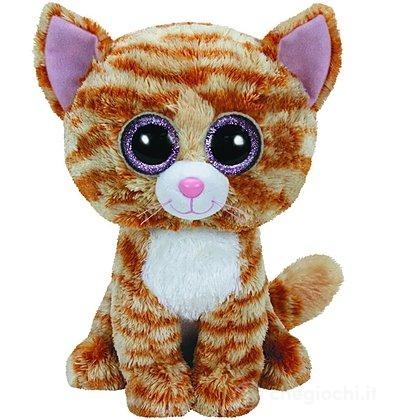 Tabitha gatto 28 cm peluche ty peluches giocattoli - Peluches a 1 euro ...