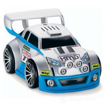Rally Car  (G5779)