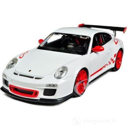 Porsche 911 GT3 (110340)