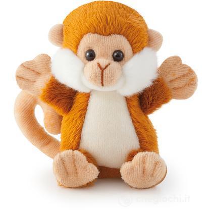 Scimmia Trudiland (36034)