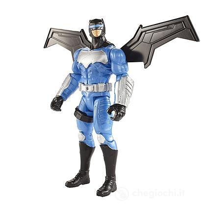 Batman knight glider (DPL95)