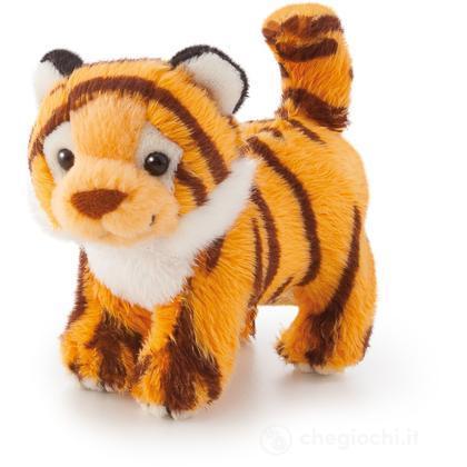 Tigre Trudiland (36035)