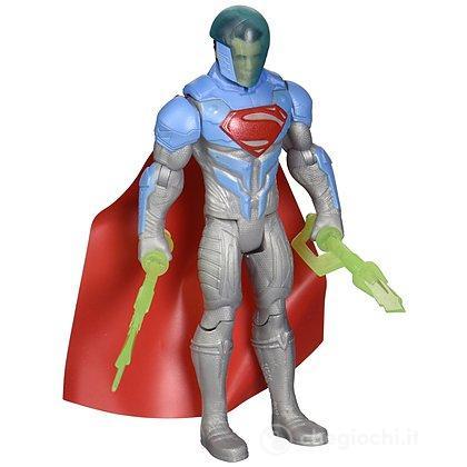 Superman kryptonite (DPL96)