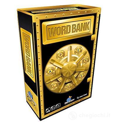 Word Bank (OLI4000362)