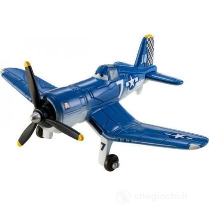 Skipper Planes (X9461)