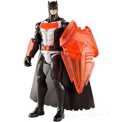 Batman heat vision (DPL93)