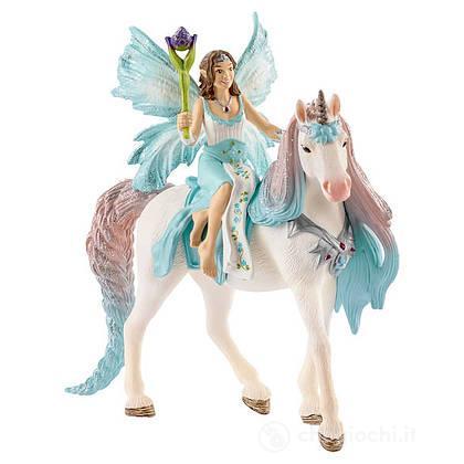 Fatina Eyela con Princess Unicorno (2570569)
