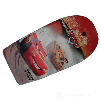 Tavola Da Surf Cars (11038)