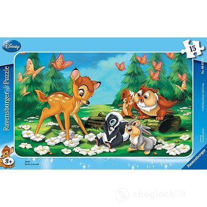 Bambi 06039