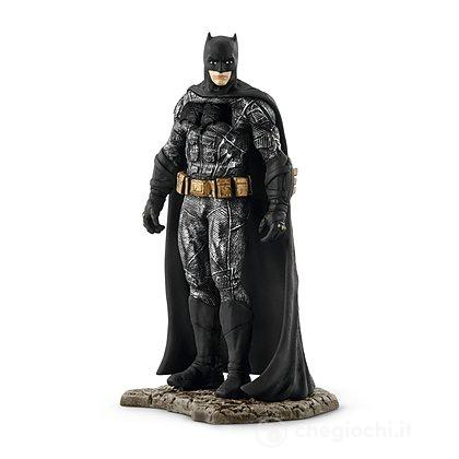 Jl Movie: Batman (22559)