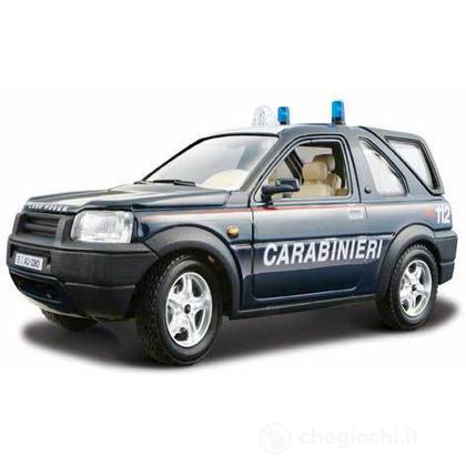 Freelander dei carabinieri 1:24