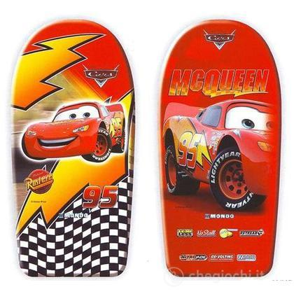 Tavola mare Cars wave rider (11039)