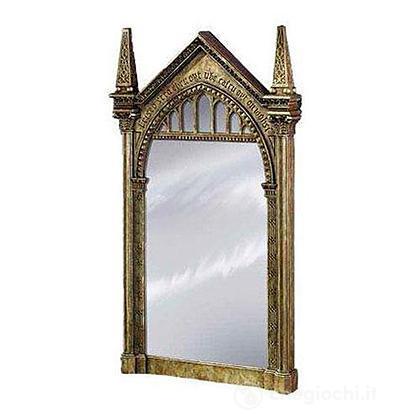 Harry Potter - Lo Specchio delle Brame (NN7856)