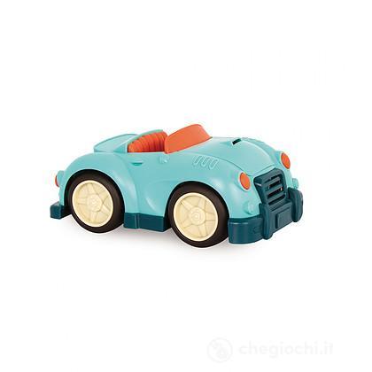 Wonder Wheels - Auto Roadster (VE1006Z)