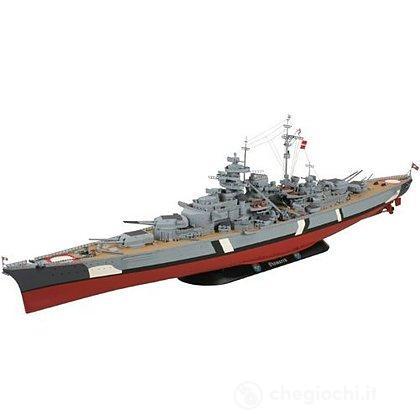 Nave da guerra Bismarck (05040)