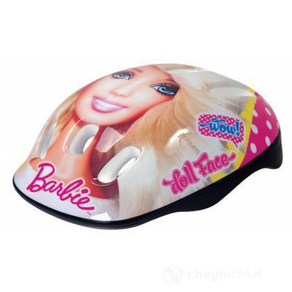 Barbie Caschetto Protettivo