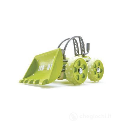 Mini veicoli - e-Dozer (E5517)